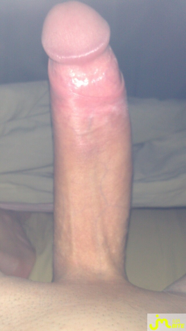 Gay jeune poilu ejaculation de grosse bite