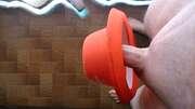 Photos de la bite de Lepat86, porte chapeaux