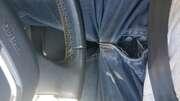 Photos de la bite de Timide 86, sécurité routière