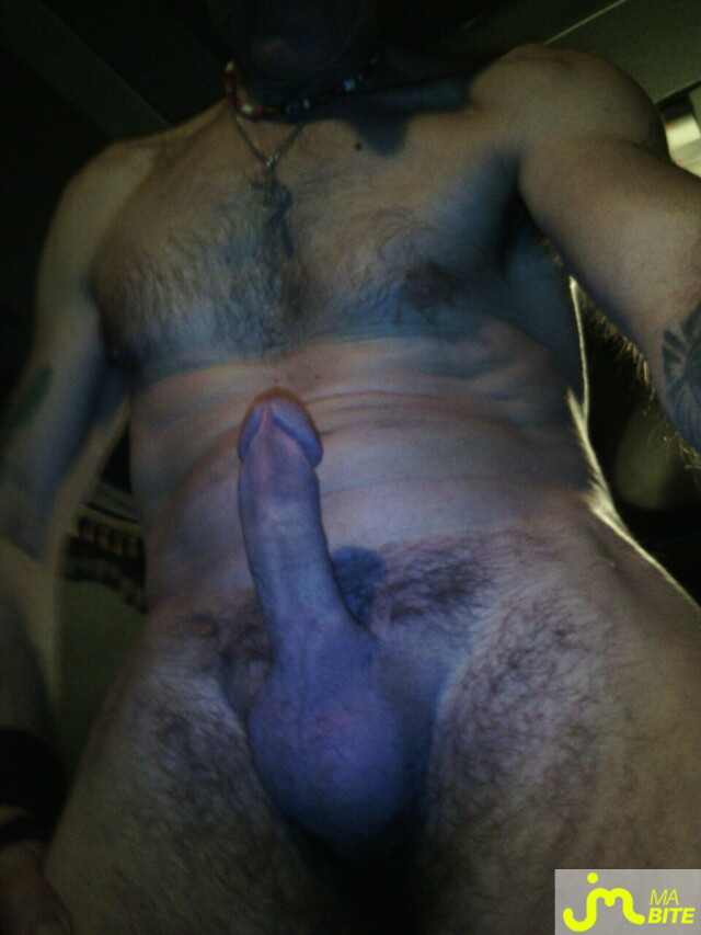 blog de sexe sexe de coq