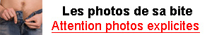 Ses autres photos sur jemontremabite.com