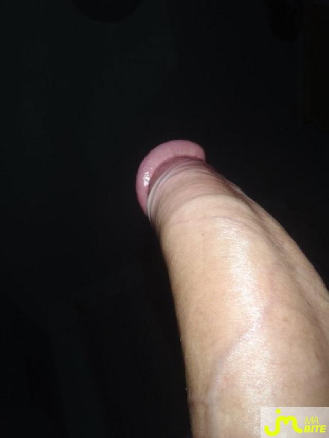 tres tres grosse bite bite de 24 cm