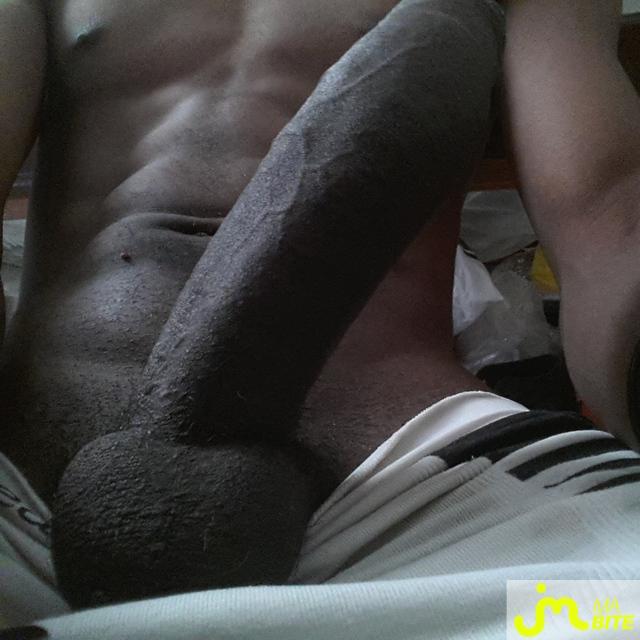 grosse bite cums à l'intérieurFoto porno casero
