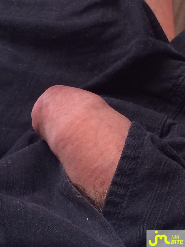 grosse bite avec prépuce japonais sexe esclave porno