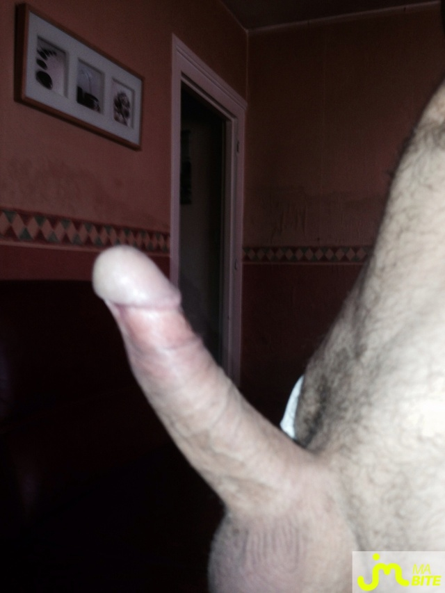 montre ma queue rencontre gay a tourcoing