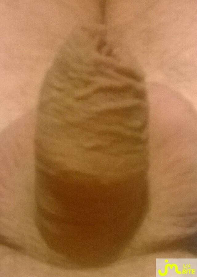 Photo de la bite de Sexytrauma
