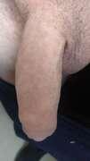 Photos de la bite de Floflo666, Qui veux s occupé de mon sexe ??