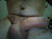 Photos de la bite de Gros kiki06, Gros kiki a prix du bide de la bite....
