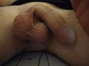 Photos de la bite de Moi17cm, Sans poils