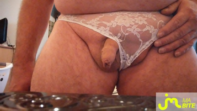 Photo de la bite de Petitsexe67