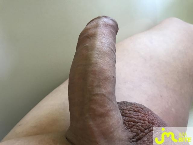 Photo de la bite de Queuedu08