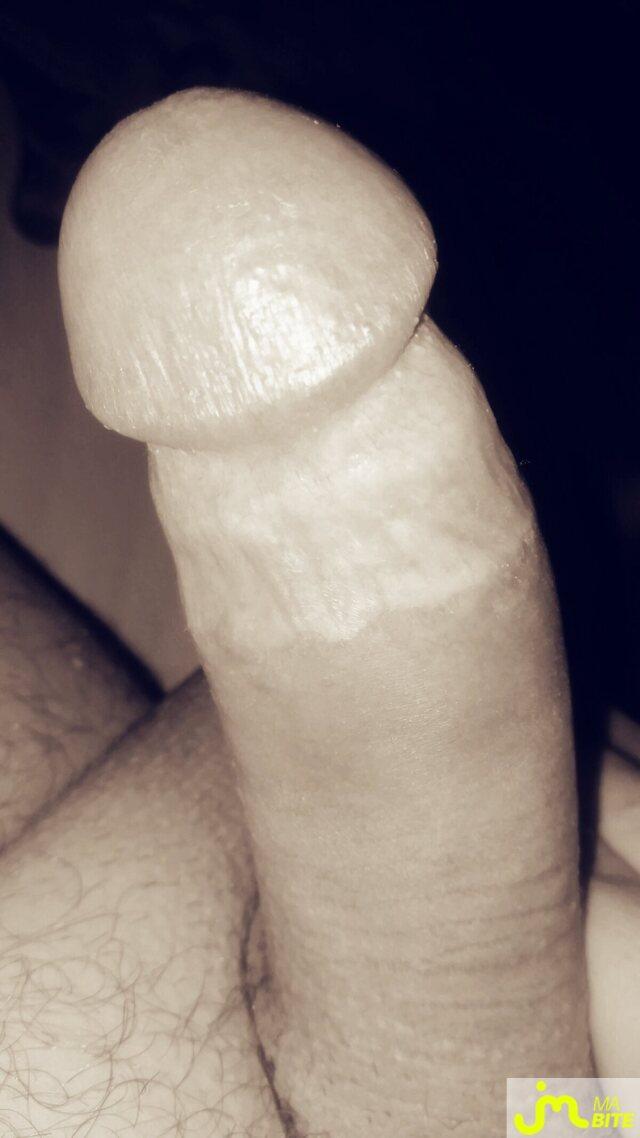 Photo de la bite de Lideo