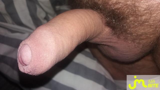 Photo de la bite de Dada38