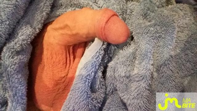Photo de la bite de Sonny76