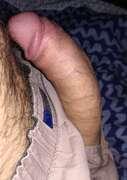 Photos de la bite de Valou8585, furtivement