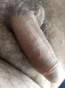 Photos de la bite de Dandu81, demie molle