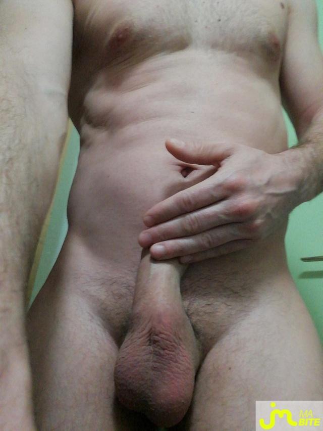 Photo de la bite de Sextase64