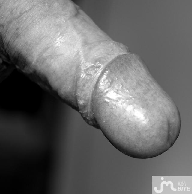 Photo de la bite de Cock1