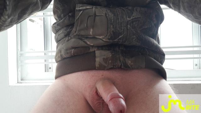 Photo de la bite de Mut56