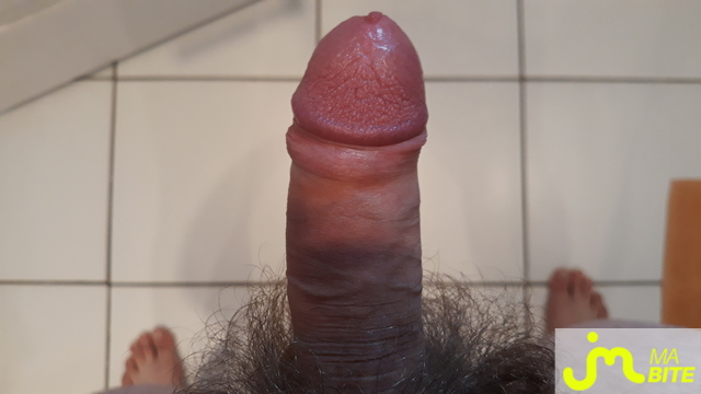 Photo de la bite de Sexe55