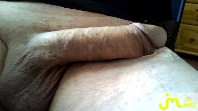 Photo de la bite de Hmurhetero