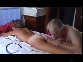 Videos de la bite de Delaseal, un joli petit cul